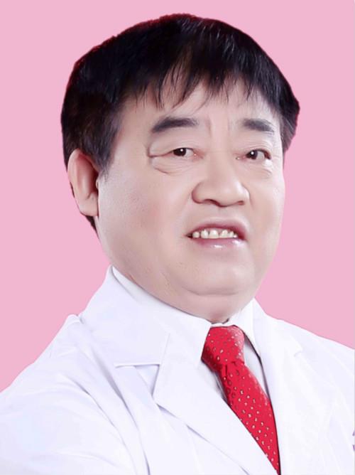 许昌玛丽医院胡松山
