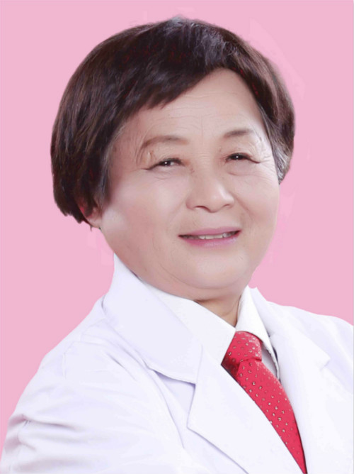 许昌玛丽医院刘淑芹
