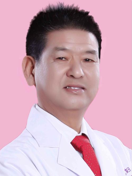 许昌玛丽医院赵明江
